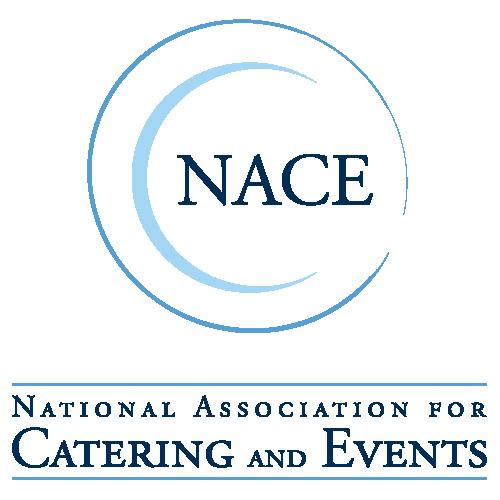 NACE_logo2012_FIN